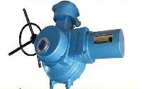 DQW40-1,DQW20-1电动装置