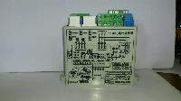 PT-3D-J电动执行器智能调节型模块380V