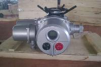 Z60-24W/T电动执行器