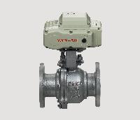 ZYS-40,ZYS-60电动执行器