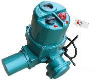 Q200-1W/T电动执行器