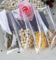 PE复合尼龙食品真空袋