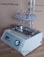 YGC-24S水浴氮吹仪