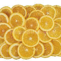 柠檬片烘干机价格