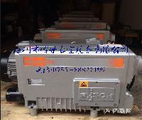 爱发科真空泵VSN2401离子注入机