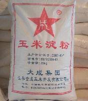 大成玉米淀粉