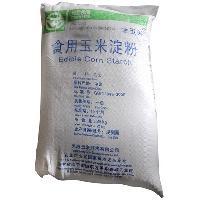 天成玉米淀粉