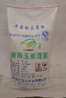 兴贸玉米淀粉