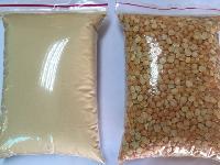 高纯豌豆粉