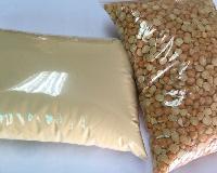 豌豆粉 Peas Powder