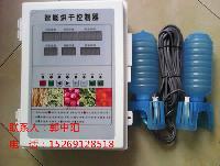烟草自动化烘烤控制仪