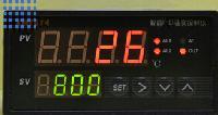 汇邦制造XMT614智能PID温控仪 回差控制