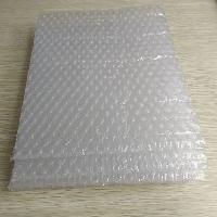 防潮包装袋 加厚防潮气泡袋 环保级材料
