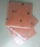 气泡袋 防震封口袋 规格不限 食品级包装材供应