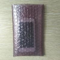 复合包装袋 黑色复合包装袋 泡泡袋 环保级材料