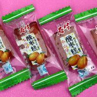 贵州特产今山珍酸枣糕 2500克/袋