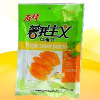 贵州特产红薯仔软糖 2500g/袋