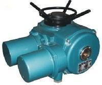 多回转Z15-24W电动执行器