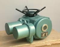 多回转Z10-24W电动执行器
