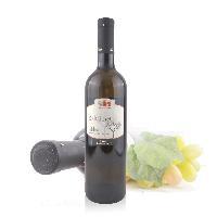 雷哈密 意大利原装进口干白葡萄酒IGT