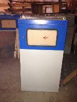 节能在线磁波水处理系统冷凝器在线自动清洗装置