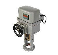 SKZ-410CX电动执行器