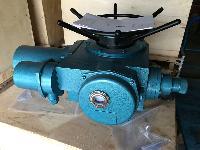 DZW20-24,DZW45-24阀门电动执行器