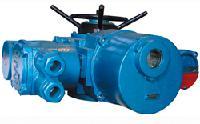 Z60-24W/Z智能开关型执行器DZZ60