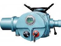 Z15-24W/Z整体型电动执行器
