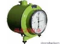 湿式气体流量计LMF-1(2L)防腐型