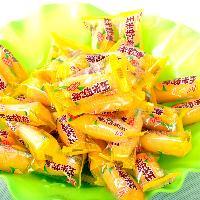 石牛牌玉米软糖 2500g/袋