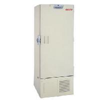 超低温冰箱MDF-U500VX