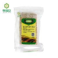 保福安健康杂粮食品燕麦米杂粮燕麦营养食品