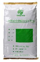葡萄糖酸内酯(25kg装)