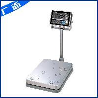 30公斤防爆电子秤,60公斤防爆电子称