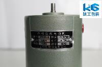 飞人牌电机GK9-2专用
