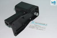 KG9-836缝包机电机