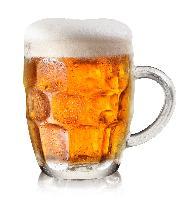 进口啤酒报关清关