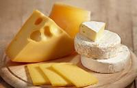 进口奶酪报关清关