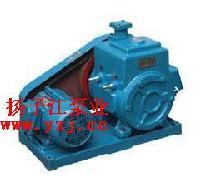 2X型真空泵|旋片真空泵