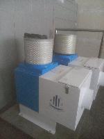 高准第二代油雾回收机适用于各种机床铣床