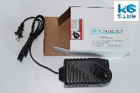 ORT-200打包机充电器
