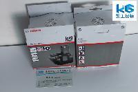 原装ORT-200专用博士电池