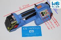 ORT-200电动打包机批发价格*惠
