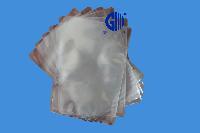 厂家定制高阻隔PVDC高温蒸煮袋透明包装袋