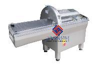 冻肉肥牛切片机RJY-350