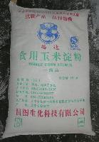 昌达玉米淀粉