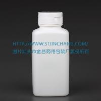 生产塑料瓶 批发pe塑料瓶 塑料瓶供应商 hdpe塑料瓶、
