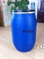 供应 医药辅料 聚维酮K30 进口 PVP K 30