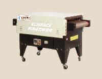 凯洛威收缩机,深圳热缩膜包装机,电池收缩机